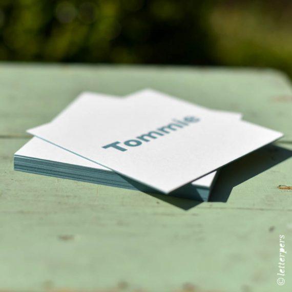 Letterpers-Letterpress-geboortekaart-DSC_9981_Tommie