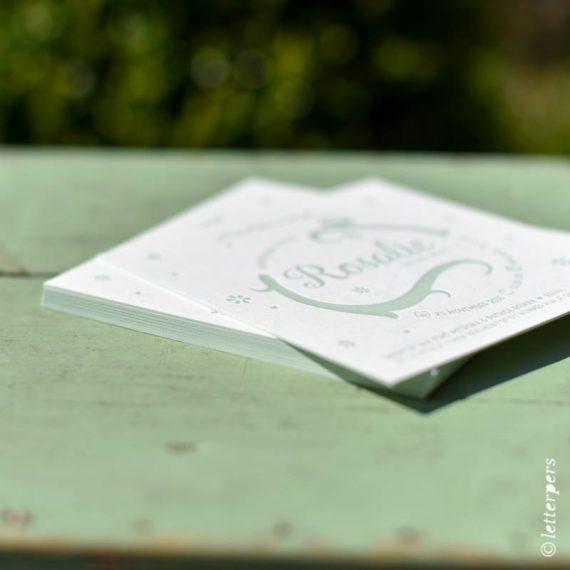 Letterpers-Letterpress-geboortekaart-DSC_9987_Rosalie