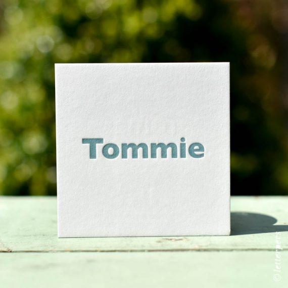 Letterpers-Letterpress-geboortekaart-DSC_9996_Tommie
