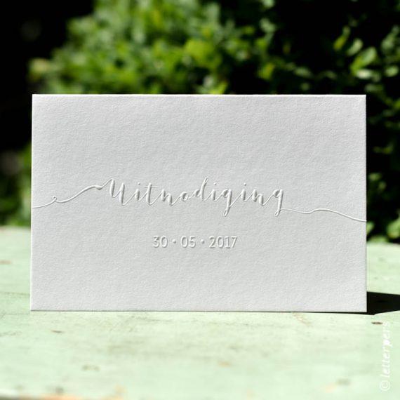 Letterpers-Letterpress-trouwkaart-klassiek-relief-DSC_1666