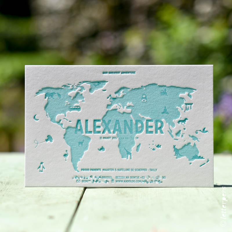 worldmap, wereld, wereldkaart, letterpers, letterpress, world, wereld