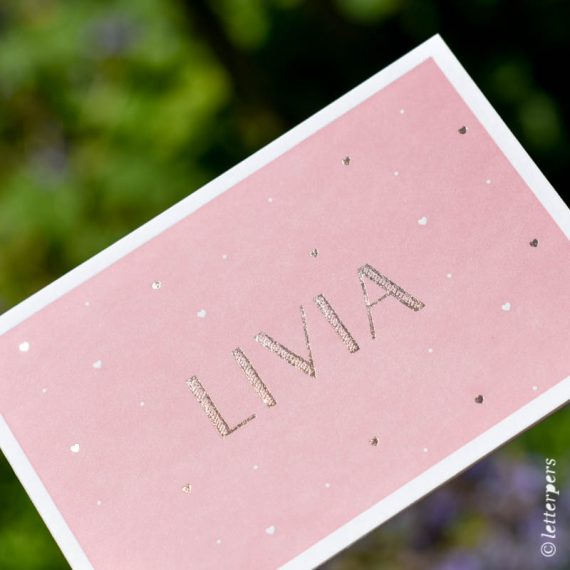 Letterpers-Letterpress-geboortekaart-DSC_1862_Livia