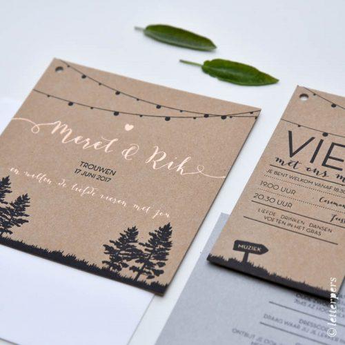 Letterpers-Letterpress-trouwkaart-wedding-DSC_2481-karton-folie-losse kaarten