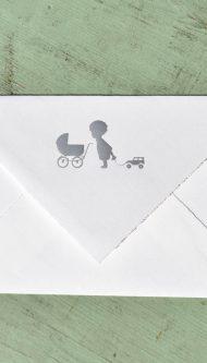 Letterpers-Letterpers-geboortekaart-DSC_9652-Ruben-jongen-kinderwagen-broertje