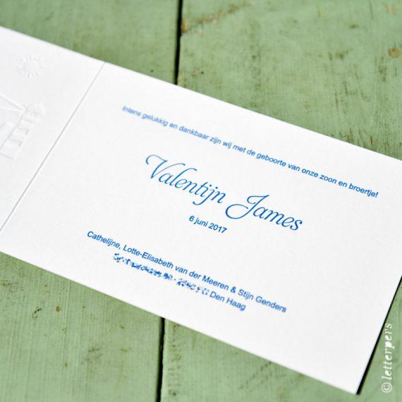 Letterpers-Letterpress-geboortekaart-DSC_3353-valentijn