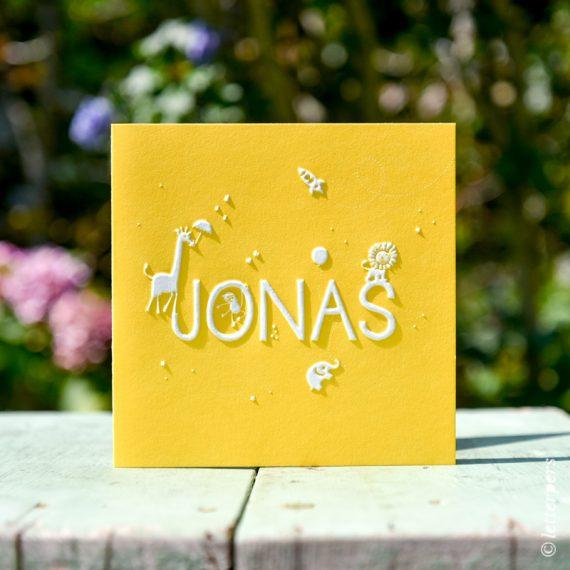 Letterpers-Letterpress-geboortekaart-DSC_3356-jonas-aap-slinger