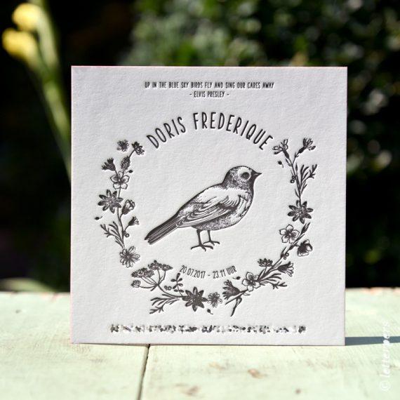 Letterpers-Letterpress-geboortekaart-DSC_3398-doris-vogel-handgetekend