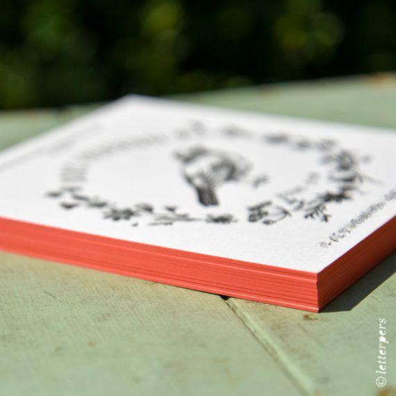 Letterpers-Letterpress-geboortekaart-DSC_3400-doris-vogel-handgetekend