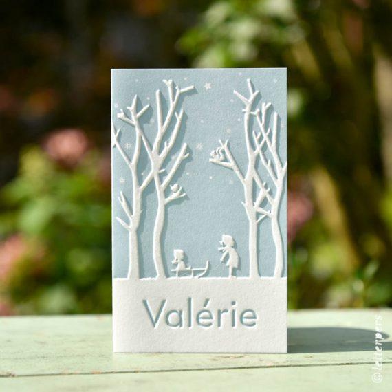Letterpers-Letterpress-geboortekaart-DSC_3637_Valerie