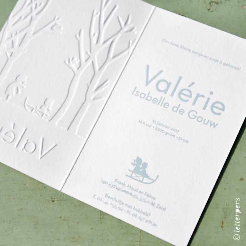 Letterpers-Letterpress-geboortekaart-DSC_3639-valerie