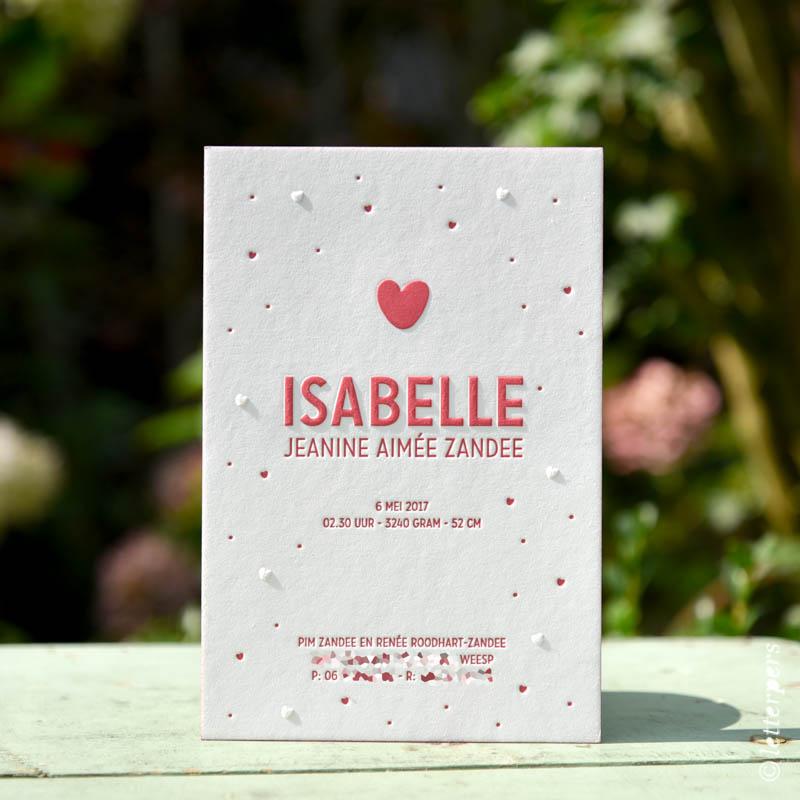 Letterpers-Letterpress-geboortekaart-DSC_3649-Isabelle
