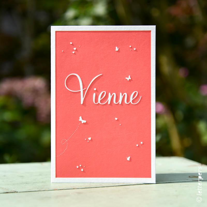 Letterpers-Letterpress-geboortekaart-DSC_3664_Vienne