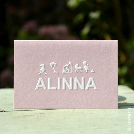 Letterpers-Letterpress-geboortekaart-DSC_3673_Allina_Singapore