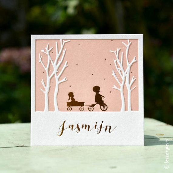 Letterpers-Letterpress-geboortekaart-DSC_3692_Jasmijn