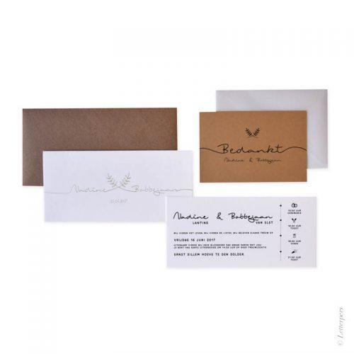 Letterpers_letterpress_wedding_trouwkaart-10_Nadine_Bobbejaan