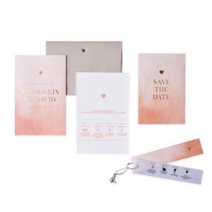 Letterpress-Letterpers-trouwkaart-DSC_3720-marjolein_david