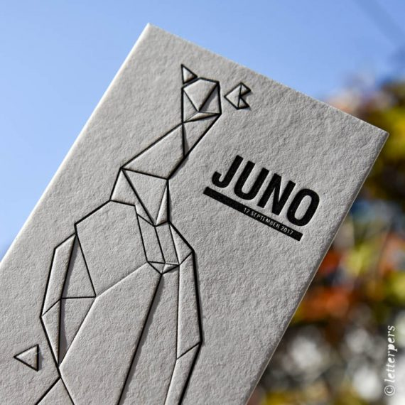 Letterpers-Letterpress-geboortekaart-DSC_4089_Juno