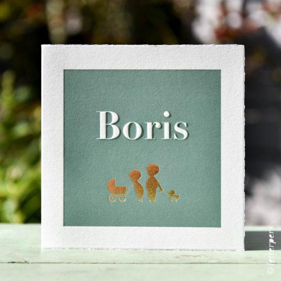 Letterpers-Letterpress-geboortekaart-DSC_4102_Boris