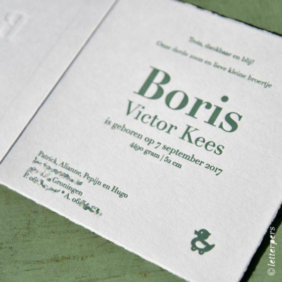 Letterpers-Letterpress-geboortekaart-DSC_4104-Boris