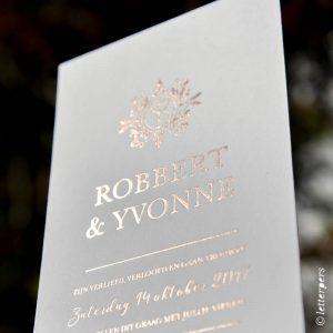 Letterpers-Letterpress-trouwkaart-DSC_4071_Robert_Yvonne