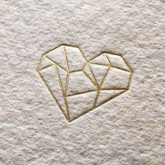 Letterpers_letterpress_valentijn_IMG_9661