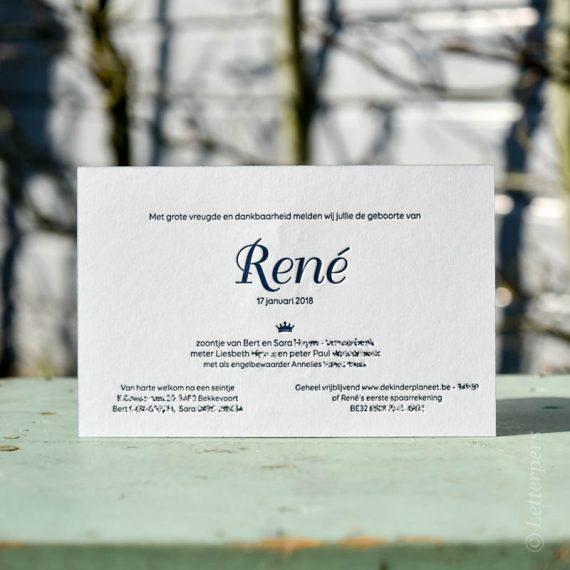 Letterpers-Letterpress-geboortekaart-Rene-DSC_6569