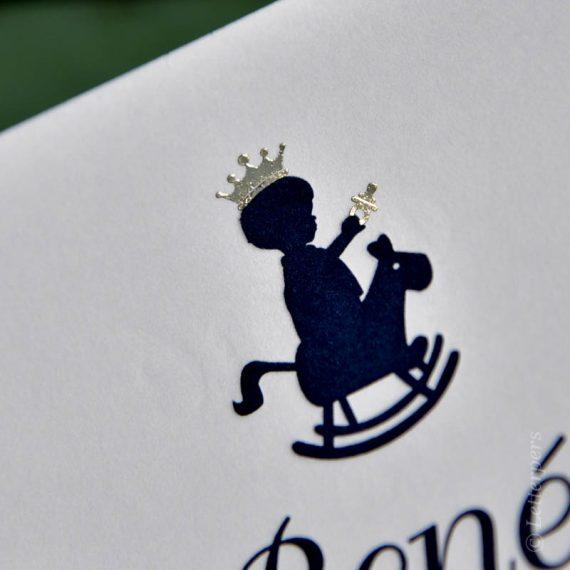 Letterpers-Letterpress-geboortekaart-Rene_DSC_6571