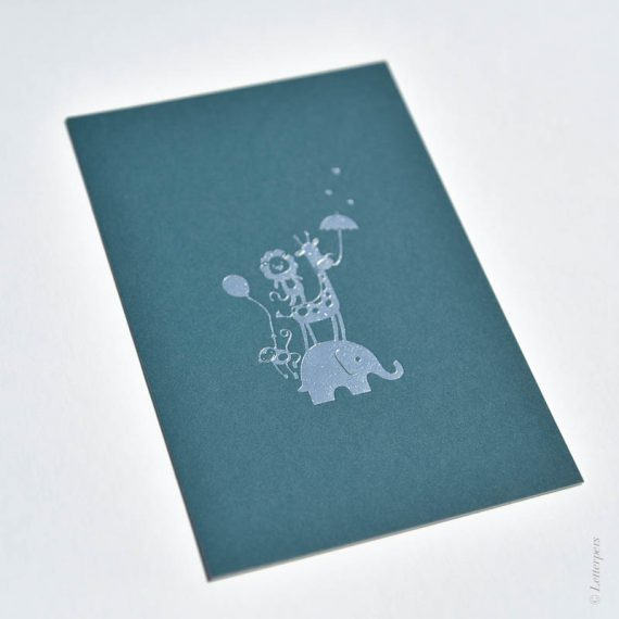 Letterpers-Letterpress-stationery-DSC_9242