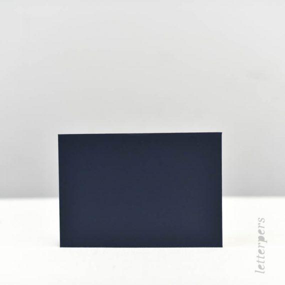 Luxe enveloppen gekleurd