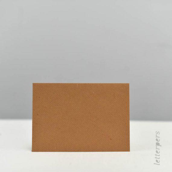 letterpress-letterpersluxe-enveloppen-omslagen-bedrukking-folie-adres-DSC_1245