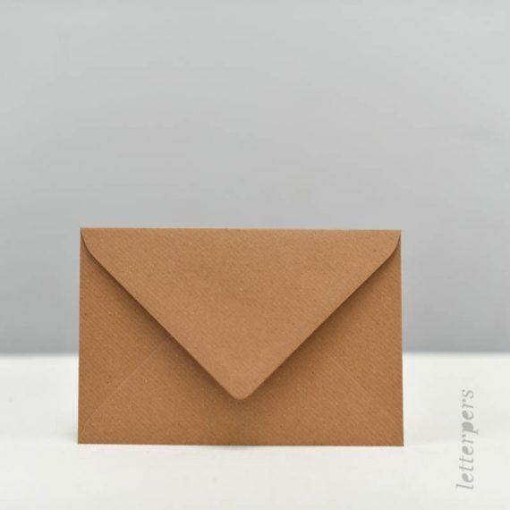 letterpress-letterpersluxe-enveloppen-omslagen-bedrukking-folie-adres-DSC_1246