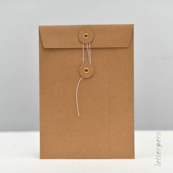 letterpress-letterpersluxe-enveloppen-omslagen-bedrukking-folie-adres-DSC_1256