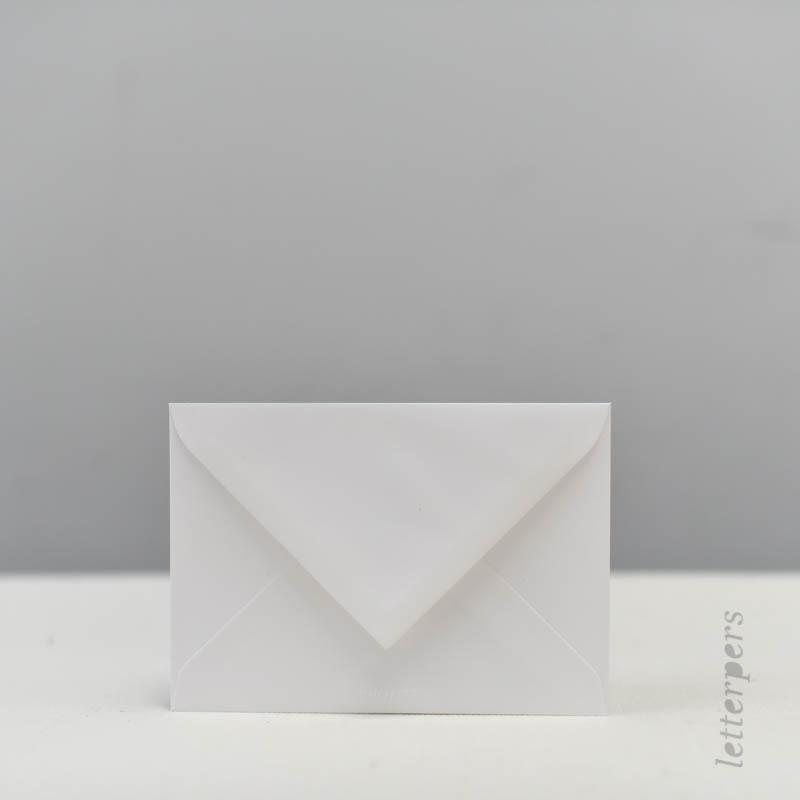 Enveloppen Letterpers