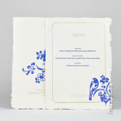Letterpers_letterpress_rituals_rijksmuseum_khadi_menukaart_handgescheptpapier_DSC_2544
